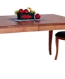 French country dining table 425 medium cropped