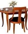 French country round dining table 426 medium cropped