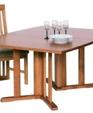 Modern pedestal dining table 751 medium cropped