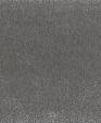 40362 medium cropped