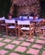 Terraza garden manual lo medium cropped