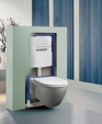 Geberit in wall carrier system medium cropped