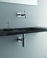 Concealed sink 230046 medium cropped