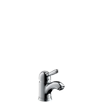 Apu30016