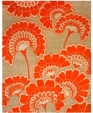 5   a   weavers art japanesefloral   pic 1 medium cropped