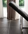 10   elite tile imports len dilegno   pic 1 medium cropped