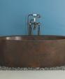 Native trails copper sinks aspen antique cps802 medium cropped