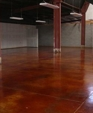 Acid stain flooring commercial medium cropped