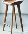 Cb 22 walnut counterstool 100dpi medium cropped