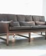 Cb 53 sofa medium cropped