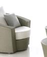 Hemisphere lounge chair medium cropped