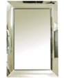 Caadre mirror medium cropped