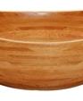 2. madera m4 medium cropped