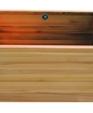 4. madera m6 medium cropped