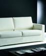 Rossin home mod. dual sofa  1  06 medium cropped