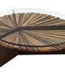 Mandala coffee table medium cropped