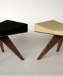 Wave stools medium cropped