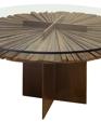 Mandala dining table medium cropped