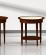 Dover occasional tables 1 medium cropped