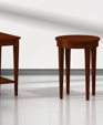 Remington occasional table 1 medium cropped
