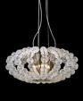 Paris chandelier 014 medium cropped