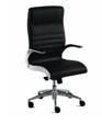Synchrony chair medium cropped