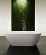 Bath beau modern contemporary designer freestanding bath medium cropped