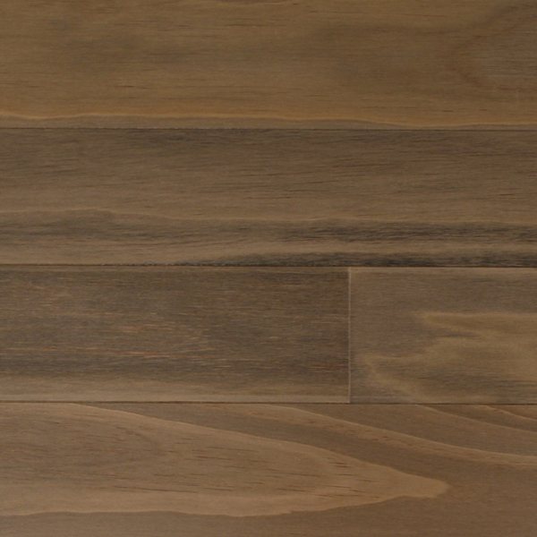Acrylic Impregnated Radiata Pine Wood Flooring On Designer Pages