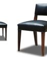 Bruno chair costantini design medium cropped