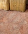 Silex series   tabaco collection medium cropped