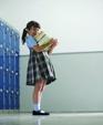 Girl locker medium cropped