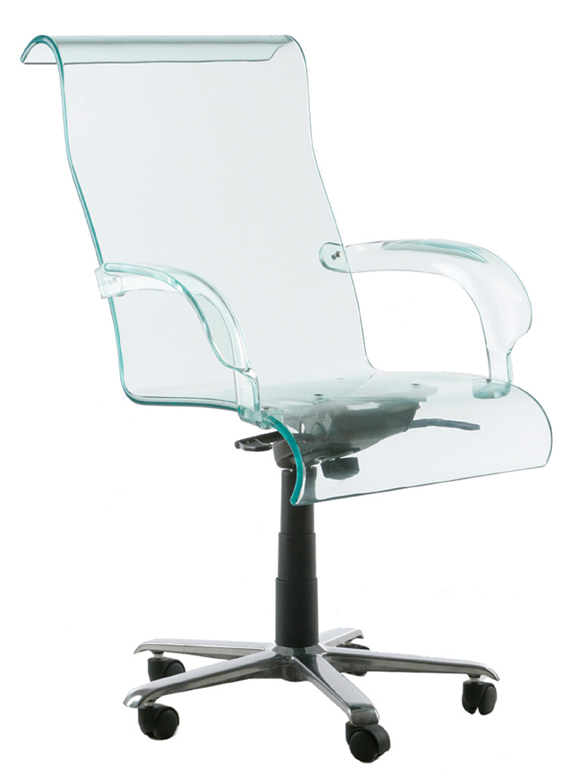 Spectrum West Work Chair   #24 Most Expensive Chairs