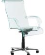 Work chair a medium cropped