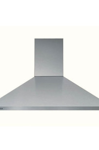 "36"" Pyramid-Style Hoods  Wall Mount Canopy Hoods DKE9365AUC on Designer Page"