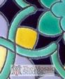 Surfacedetail 3605656 medium cropped