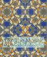 Mosaic arabesque tupip   the mosaic studios medium cropped
