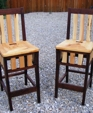 Bar stools.jpg medium cropped
