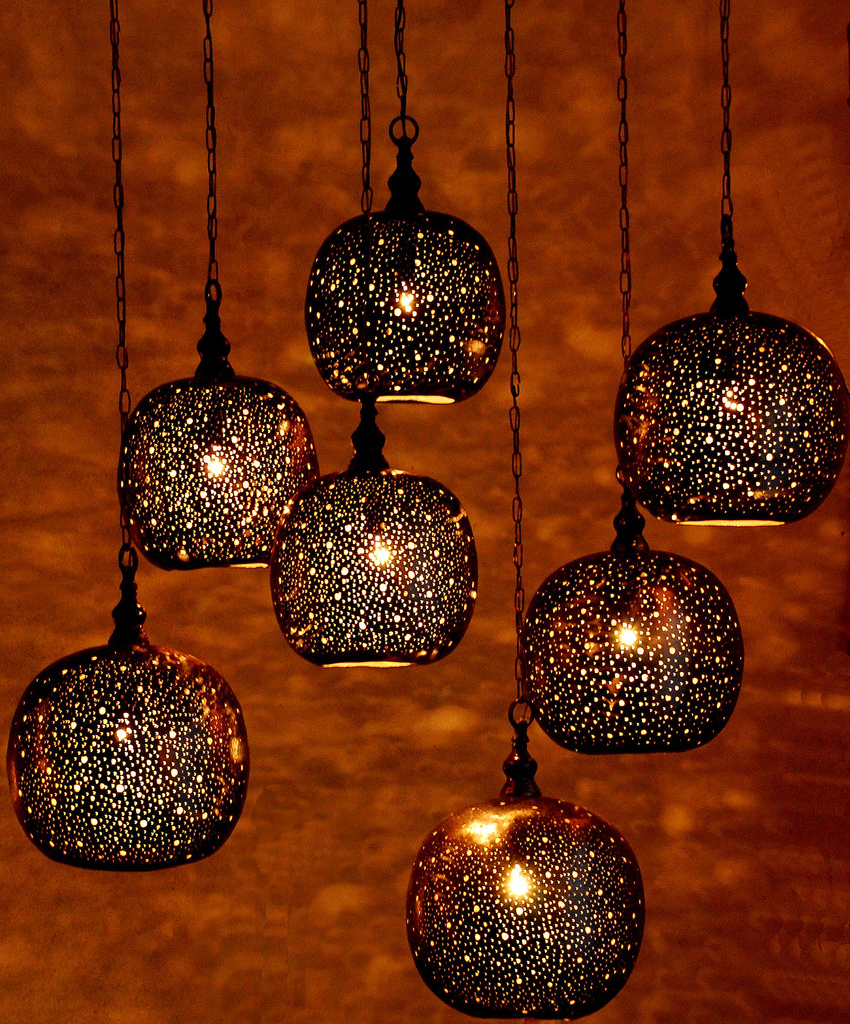 Spanish Lighting Australia Furniture Contemporary Spanish