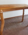 Dovetail foyer table.jpg medium cropped