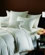 Aurora comforter medium cropped
