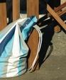 Duffelbag medium cropped