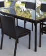 Corburectdiningtablechairs medium cropped