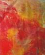 25 oconnell 48x48 acrylic on canvas.jpg medium cropped