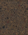 Swatch 7110 medium cropped