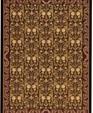 Casamance medium cropped