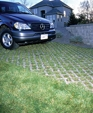 Turfstoneproductpage medium cropped
