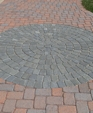 Circlestoneproductpage medium cropped