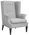 243 09kentshirewingchair 0 medium cropped