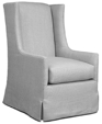 242 09sheltonwingchair 0 medium cropped