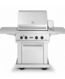 M40337 large vgbq ultra premium t series grill medium cropped